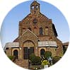 Catholic Parish of THE MOST HOLY REDEEMER, Billericay, Essex