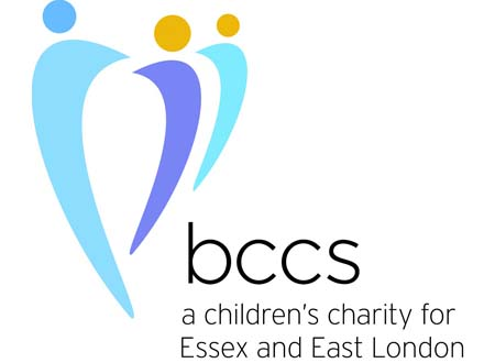 Visit the BCCS website